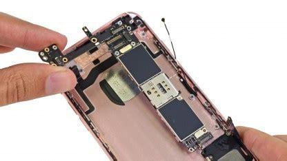 iphone 7 apple soll modems haupts 228 chlich intel beziehen golem de