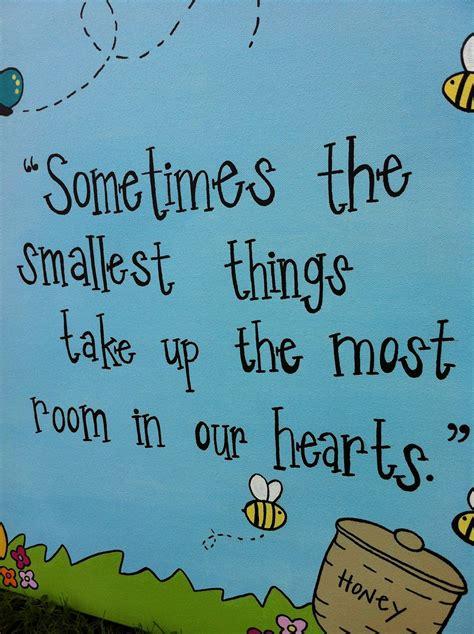 cute winnie  pooh quotes quotesgram