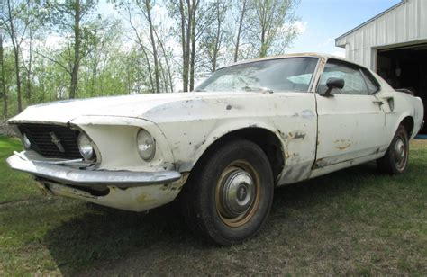 mustang 69 fastback for sale options open 1969 mustang fastback