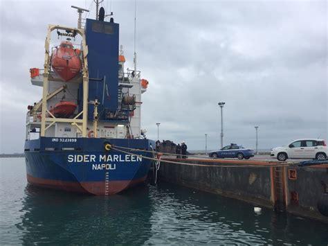 capitaneria di porto corigliano calabro corigliano calabro la capitaneria di porto organizza l