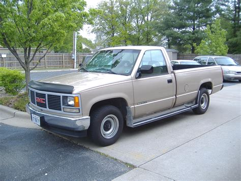 1993 gmc sierra 2500 cargurus 1993 gmc sierra 2500 photos informations articles bestcarmag com