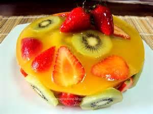 fruit jellies recipe dishmaps