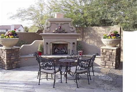 Patio Furniture Arizona Patio Furniture Cushions Mesa Az Style Pixelmari