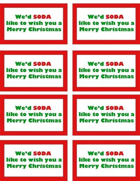 secret santa label template secret santa gifts secret santa and gift tags printable