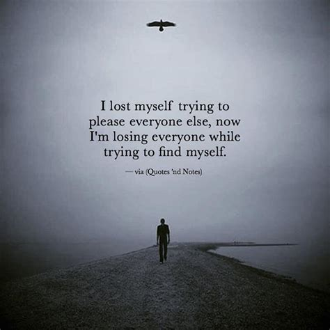 finding my way losing myself a memoir of early onset alzheimer s dementia books best 25 feeling lost quotes ideas on help me