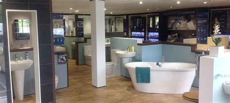 City Plumbing Exeter by Bathroom Showroom In Exeter The Showroom