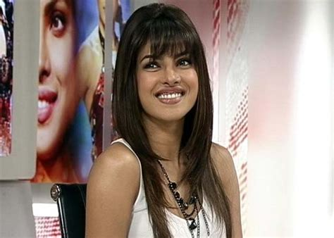 priyanka chopra in my city audio priyanka chopra song in my city audio