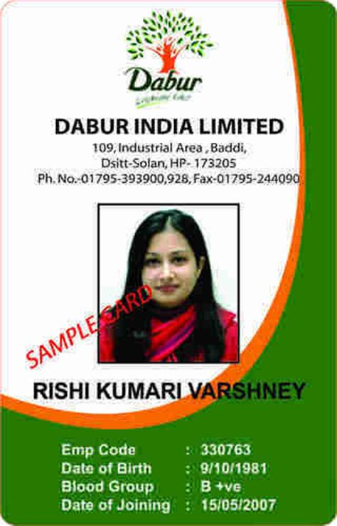 design id card online india identity card design carbon materialwitness co