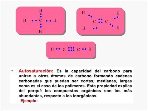 cadenas carbonadas cortas qu 205 mica org 193 nica