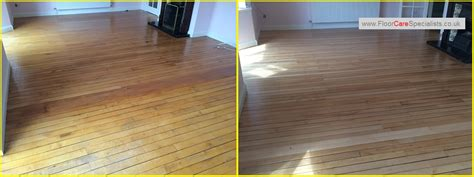 Sealing Wood Floors by Wooden Floor Sealer Morespoons 1debf3a18d65
