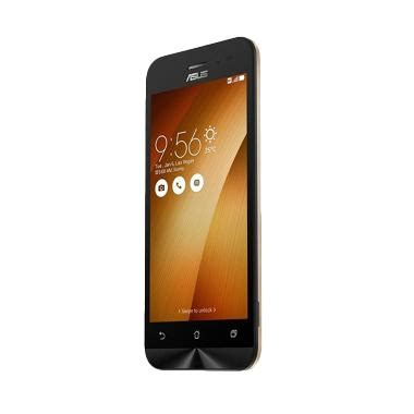 Diskon Tempered Glass For Asus Zenfone Go 5 0 Quot jual hp asus zenfone go 4g harga promo diskon