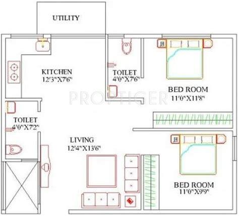 Door Talents Pvt Ltd by Aryan Build Estates Pvt Ltd Moon In Hennur