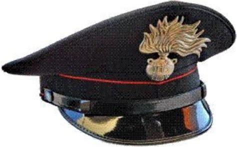 cambi ufficiali d italia domani il cambio di comando della legione carabinieri di
