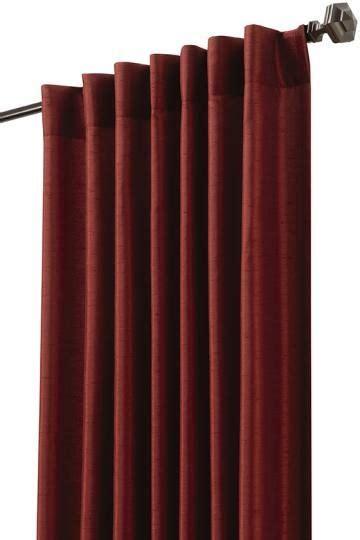drapery falls tab 1000 ideas about tab curtains on pinterest tab top