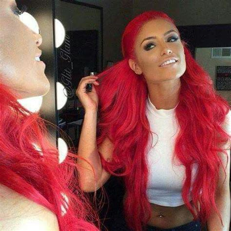 eva marie hair extensions 17 best images about eva marie on pinterest total
