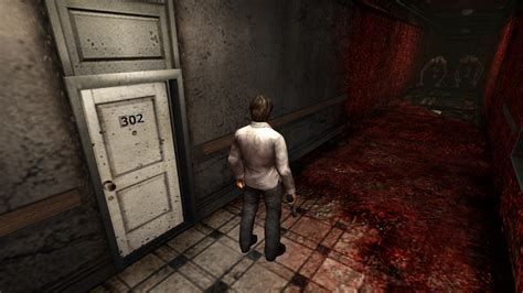 silent hill the room top 5 you should play on