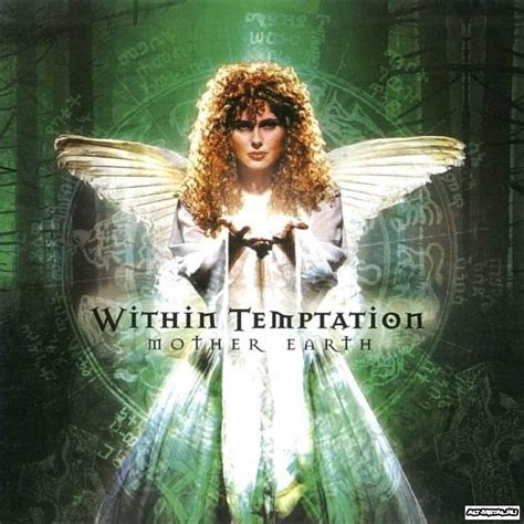 download mp3 full album within temptation mother earth green within temptation mp3 buy full