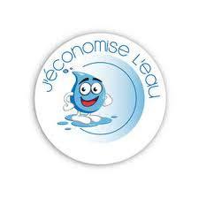 economie eau potable municipalit 233 sacr 233 coeur