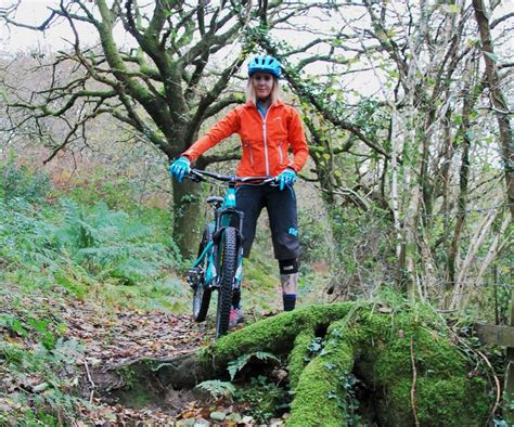 mtb gear all the clothing you need for winter mountain biking