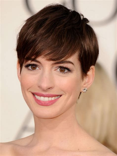 short haircuts fir women in 30 short hairstyles for women in 30s