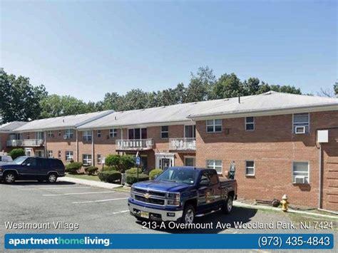 westmount apartments woodland park nj westmount apartments woodland park nj apartments