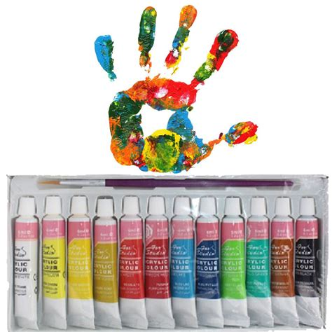 acrylic painting supplies buy wholesale canvas paint supplies from china