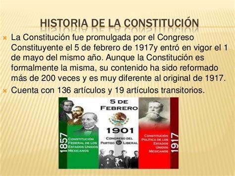 poesia alusiva al 5 de febrero de 1917 constitucion apexwallpapers 5 de febrero presentacion