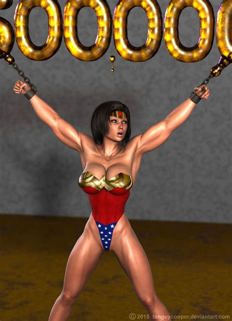 amazon wonder woman image gallery wonder amazon