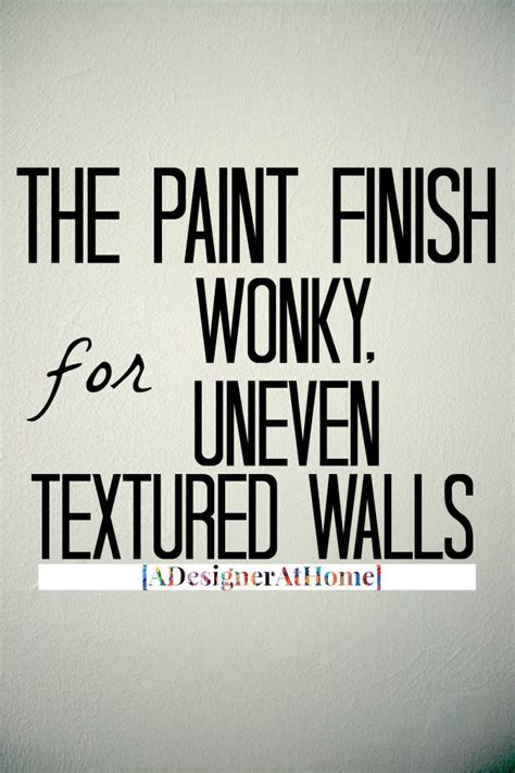 Best 25 Textured Painted Walls Ideas On Faux