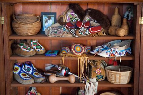 seven mind blowing reasons why american indian decorations