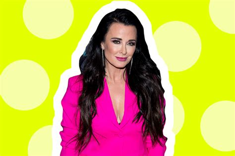 kyle richards needs to cut her hair bravo new zealand