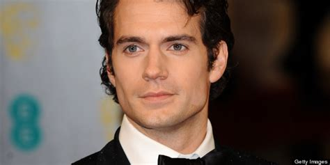big fat actors henry cavill fat 10 other stars who have revealed past