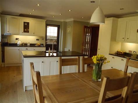 Dining Room Kitchen Knock Through Knocking Through A Kitchen And Dining Room Search
