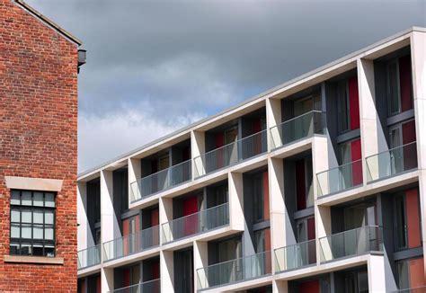 facade pattern in c house facade design pattern house decor