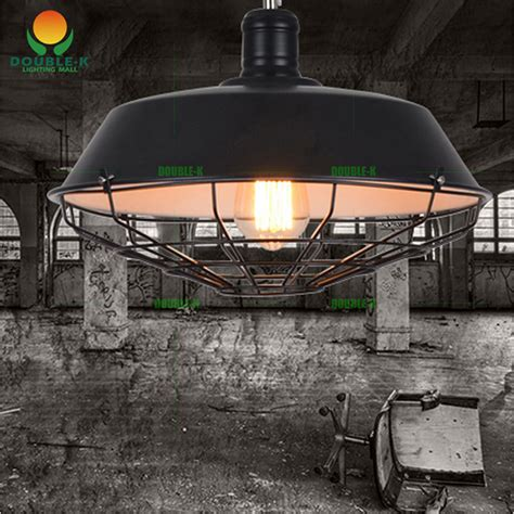 Garage Pendant Light Buy Wholesale Garage Fixtures From China Garage