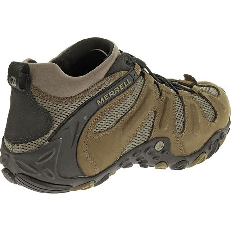 clearance oxford shoes merrell shoes for shoes for yourstyles