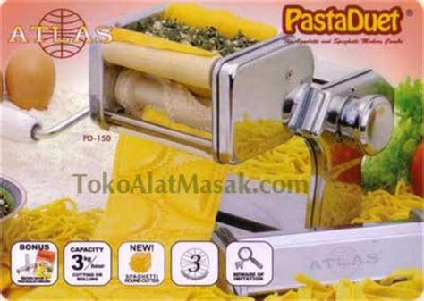 Mesin Roti Oxone alat cetakan pastel dan cetakan mie murah di jakarta