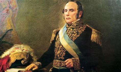 imagenes medicas san martin fotos de un procer argentino el primer presidente