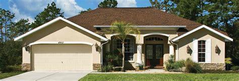 100 custom home plans florida custom home design
