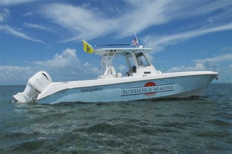 everglades boats for sale key largo page 1 of 3 everglades boats boats for sale near key