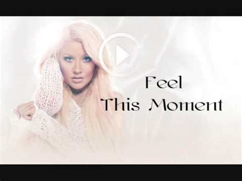 download mp3 song feel this moment of pitbull pitbull and christina aguilera sle a ha s take on me