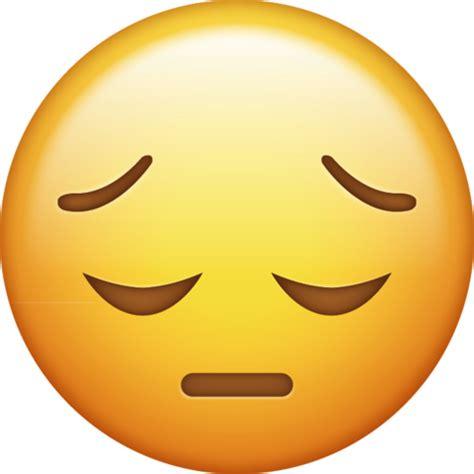 emoji sedih sad emoji pictures to pin on pinterest pinsdaddy