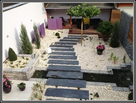 Garten Und Landschaftsbau Gelsenkirchen by Garten Und Landschaftsbau Gelsenkirchen Page
