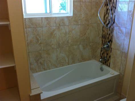 bathroom renovations oshawa bath revival bathroom renovation in oshawa homestars