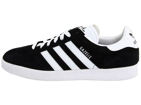 Adidas Gazele 5 adidas originals gazelle zappos free shipping both ways