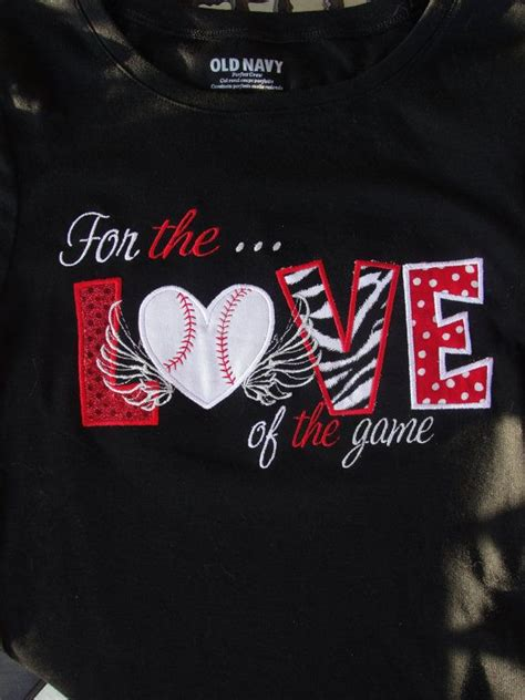 Baseball Niron Cloth for the of the this is great for all the