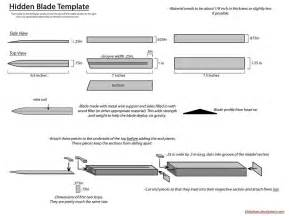 blade template blade template by enbahan apps directories