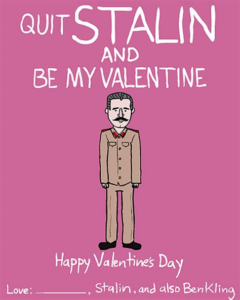 hilarious valentines ecards s day quotes and cards s