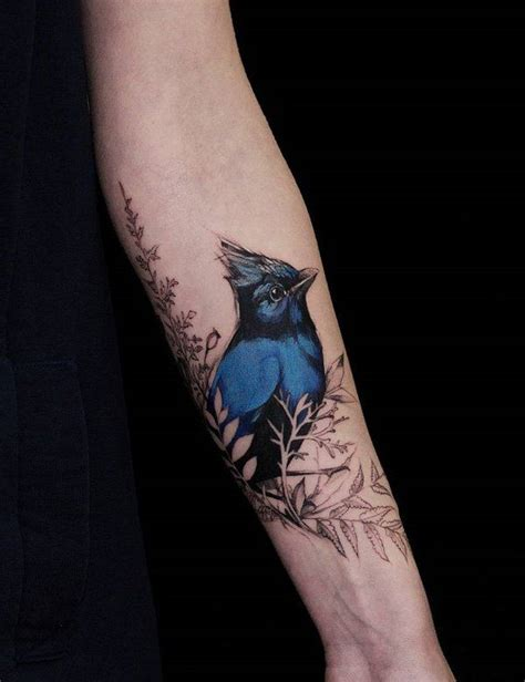 bluebird tattoo designs 71 best ideas images on ideas