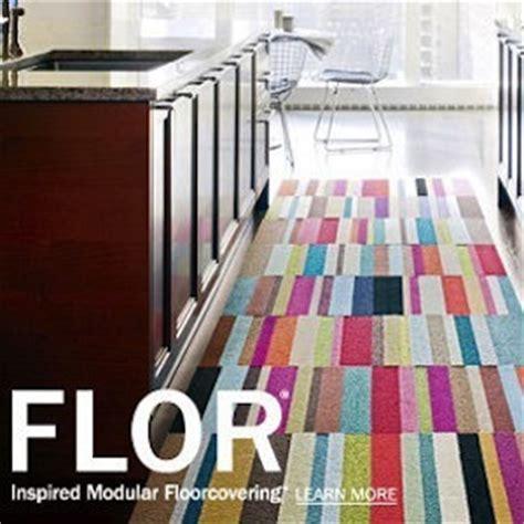 FLOR Carpet Design Squares Reviews ? Viewpoints.com